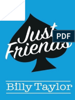 326299696-Just-Friends-Billy-Taylor.pdf