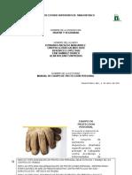 MANUAL DE EQUIPO DE SEGURIDAD PERSONAL.docx