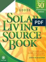 Solar Living Book.pdf