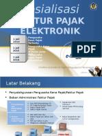 materi-sosialisasi-e-faktur-pajak-27-06-2014.pptx