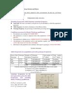 Lec 13.pdf