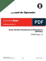 Oper PT-BR A030N418_I3_201009