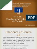 II Unidad Transito_2da Parte_bt