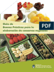 BPM_conservas_2010.pdf