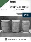 Conserva de frutas.pdf