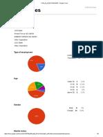 FMS_IR_QUESTIONNAIRE .pdf