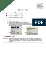 BSL Driver Guide.pdf