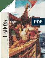 LIAHONA ENERO 1992