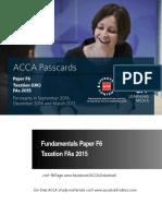 2017 BPP PASSCARD F6.pdf