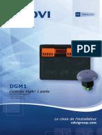 EXE-CDVI_IM+DGM1+CMYK+A5+FR+[LR]+09