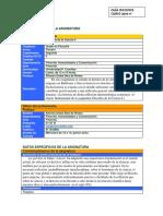 Guía docente (1)