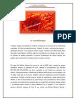 la_integral.pdf