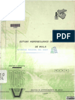 ESTUDIO HIDROGEOLOGICO MALA-1980-E P10 M6L-I.pdf