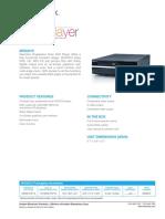 Memorex Reproductor DVD.pdf