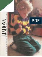 LIAHONA FEBRERO 1992