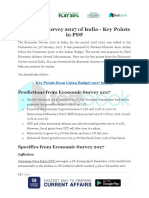 Economic-Survey-2017-of-India-Key-Points-in-PDF.pdf