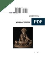 1-Hijas de Celtia-Libro I-Iolair Faol (1)