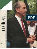 Liahona Mayo 1992