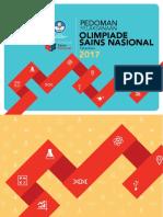 1. Pedoman Pelaksanaan OSN 2017.pdf