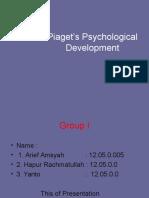 291103409-Piaget