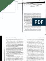 The Thing by heidegger.pdf
