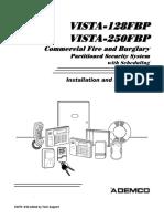 vista128.pdf