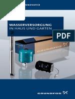 Grundfos_Praxishandbuch_Wasserversorgung