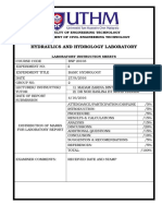 EXPERIMENT 2 - BASIC HYDROLOGY.docx