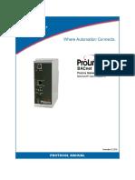 bacnet_edition_2_protocol_manual_.pdf