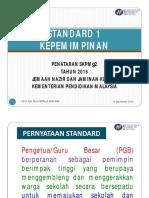 STANDARD 1-Kepemimpinan.pdf