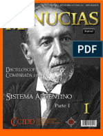 MINUCIAS 1.pdf