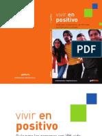 revista_vivir_positivo