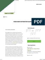 Food Waste Estimation Guide - RecyclingWorks Massachusetts.pdf