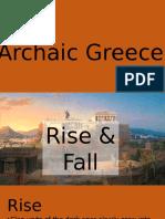 Archaic (1).pptx