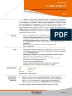 CHEMA-ESTRUCT.pdf