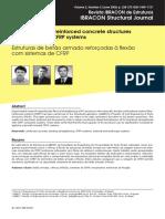 Estruturas+de+betão+armado_IBRACON.pdf