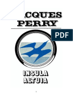 Perry, Jaques - Insula Altuia (v1.0)