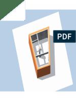 vedere.pdf