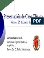 0605_pseudocrisisHTA.pdf