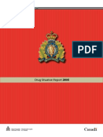 01506-drug situation 2005 e