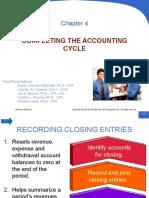 accounting Chap4_MK