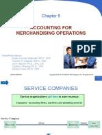 accounting Chap5_MK