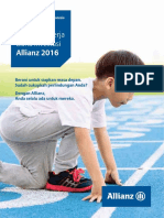 Final Preview 4 Size 1 9mb Allianz Ular 2016