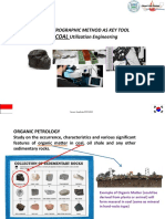 Coal Petrographic Method for Coal Utilization_ynr