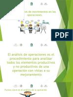 Diapositiva de Ing de Procesos 2.3