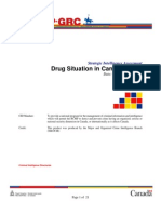 01507-drug situation report 2004 e