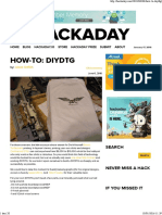 How-to_ DIYDTG _ Hackaday.pdf