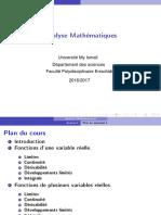 Cours S1 Chap1 (1) Copy