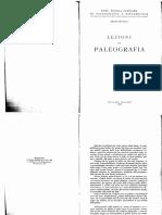 Battelli - Lezioni di paleografia.pdf