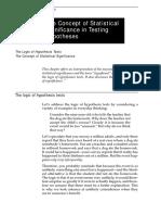 20-Chap-16.pdf
